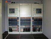 NS-Schaltanlage-2X2000A