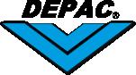 DEPAC Logo
