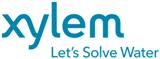 XYLEM - Let´s Solve Water