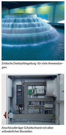 tl_files/uploadedimages/Danfoss-News3_1.jpg