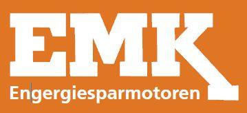Abbildung EMK Logo